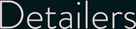 detailers-logo.png
