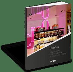 Detailers_Portada_3D_Tendencias_retail_y_hosteleria.png
