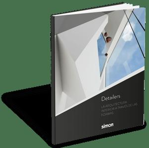 Simon-Detailers_Portada_3D_Arquitectura_interior_formas.png