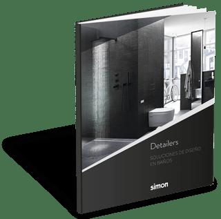 Simon-Detailers Portada 3D_Soluciones diseño en baños-1.png