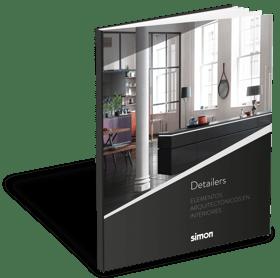 proyectos arquitectonicos pdf