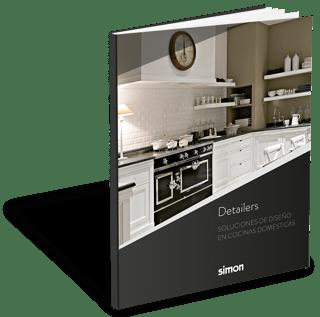 Simon-Detailers Portada 3D_Soluciones de diseño en cocinas.png