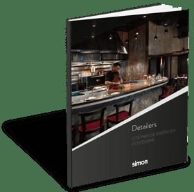 Cocinas de diseño en hosteleria.png