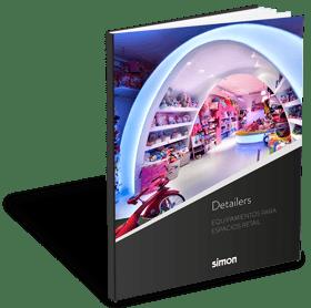 Equipamientos espacios Retail.png